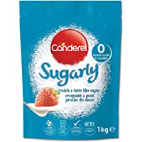 Canderel Sugarly 1 kg
