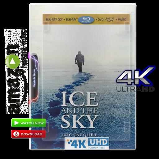 antarctica-ice-skyglace-de-lantarctique-sky-bluray