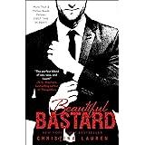 Beautiful Bastard (Volume 1) (The Beautiful Series)