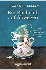 Ein Buchclub auf Abwegen (German Edition) Kindle Edition