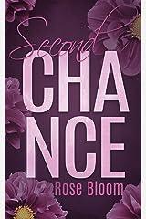 Second Chance (Chance Reihe 1) Kindle Ausgabe
