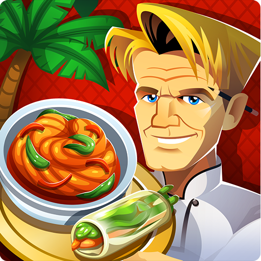 restaurant-dash-with-gordon-ramsay