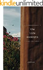 The Life Excerpts