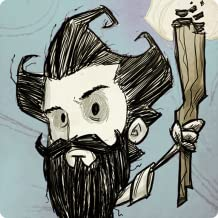 Don't Starve Complete Guide