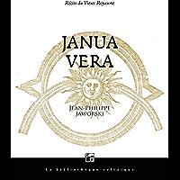 Janua Vera (La bibliothèque voltaïque)