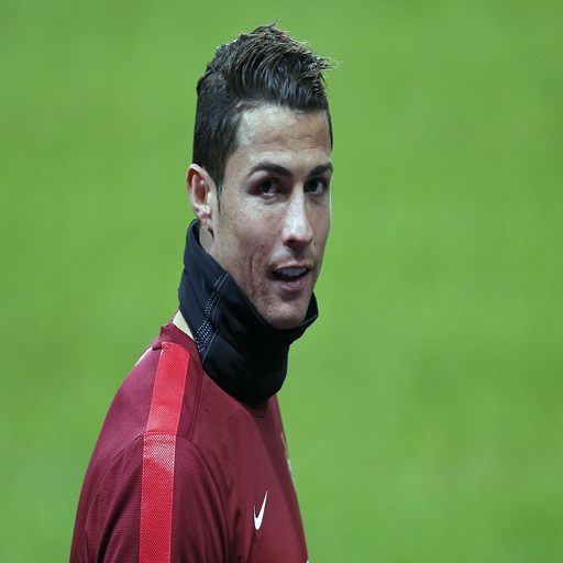 d0f1a77d399 Cristiano Ronaldo Wallpapers  Amazon.co.uk  Appstore for Android