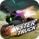 Der Monster Truck