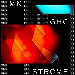 Ströme (Feat. Gewandhaus Chor)