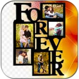 Photo Collage-Photo Editor