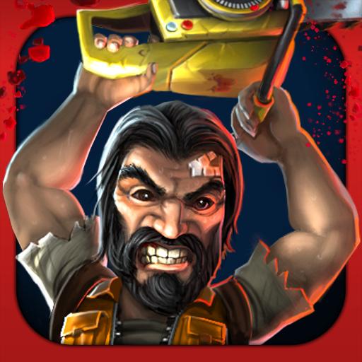 Zombies!!! ® Board Game (Zombies Würfel)