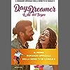 Daydreamer - Le ali del sogno