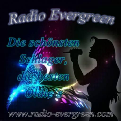 radio-evergreen