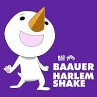 Harlem Shake Ringtones