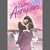 Come aeroplani