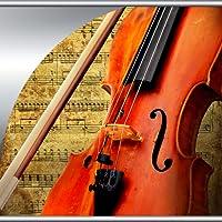 Violine Klingeltöne