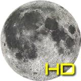 LunarMap HD