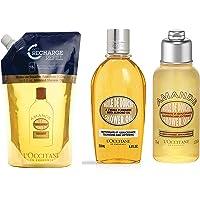 L'Occitane Almond Shower Oil Jumbo