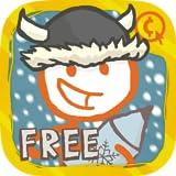 Draw a Stickman: EPIC Free Bild