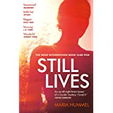 Still Lives: The Reese Witherspoon Book Club pick that is the perfect summer read!