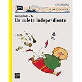 Un culete independiente: 1 (Los piratas)