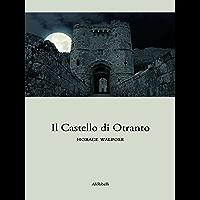 Il Castello di Otranto