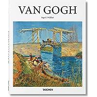 Van Gogh: BA