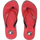 Sparx Women's Sf0559l Slippers