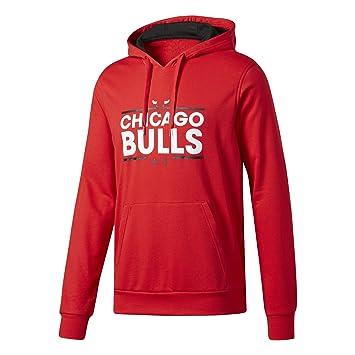 felpa chicago bulls adidas