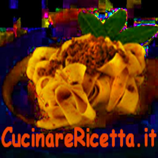 CucinareRicetta.it