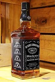 Trauzeuge Flaschenetikett, Aufkleber, Trauzeuge fragen, Whisky oder Bierflasche, Hochzeit, Mann
