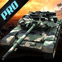 Tank Warfare 3D Pro