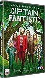 Captain Fantastic [Import italien]