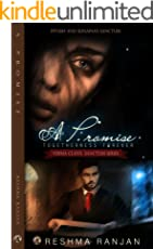A Promise Togetherness Forever: Piyush and Sunaina's Sanctum (Verma Clan's Sanctum Series Book 2)