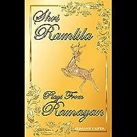 Shri Ramlila: Plays from Ramayan