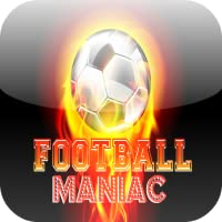 Football Maniac