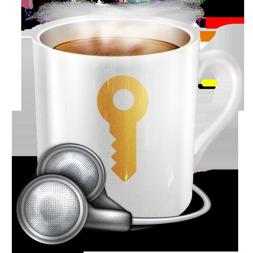 BeyondPod Unlock Key