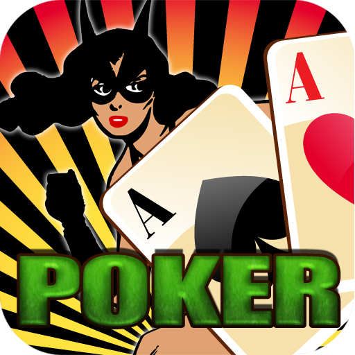 Cats Move Poker (Slots Für Poke Mon)