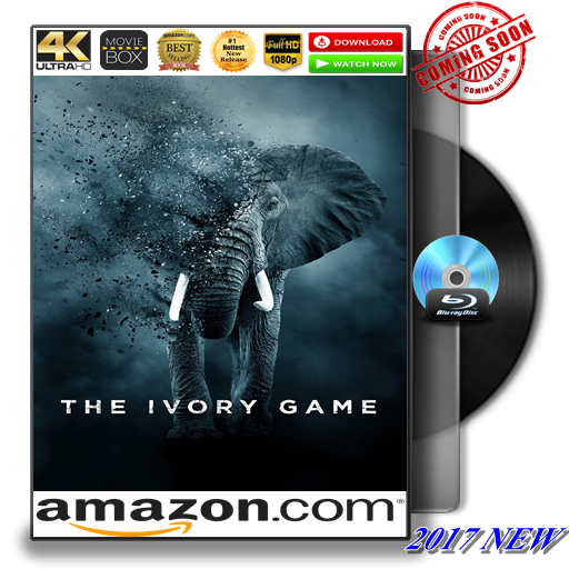 the-ivory-game-2016