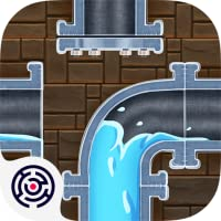 Fountain Plumber Pipes Pro