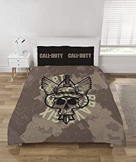 Bedding Sets OFFICIAL CALL OF DUTY