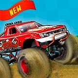 Monster Truck - Sky Wheels