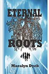 Eternal Roots: Who am I and why am I here? (English Edition) Format Kindle