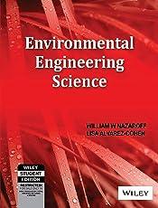 Environmental Engineering Science