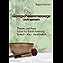 Klangschalenmassage: leicht gemacht
