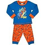 Pijama de Tigger de Disney Baby Boy
