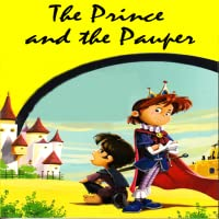 The Prince and the Pauper (Android App)