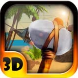Pirate Survival: Island Simulator 3D