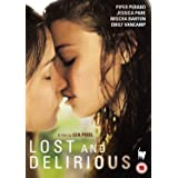 Lost and Delirious [DVD]