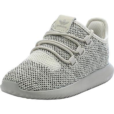 Adidas Tubular Infant