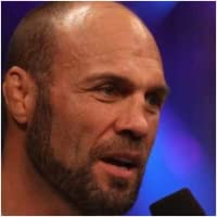 Randy Couture MMA Training Video App
